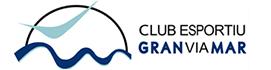 Club Esportiu Gran Via Mar